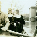 Flood of 1937 photo album thumbnail 8